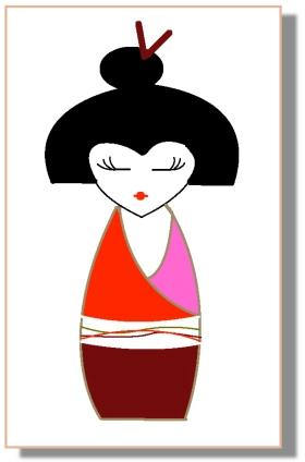 Geisha A_2