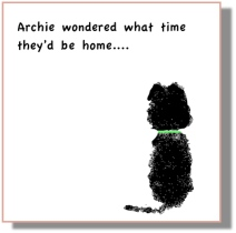 Archie home_2